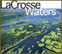 La Crosse Waters